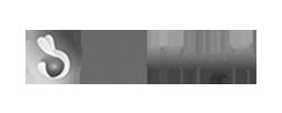 RedMorph Logo