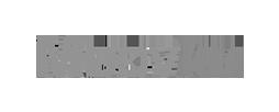 Moovler Logo
