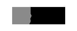 Seekly Logo