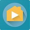 Apps Maven | MyFam App